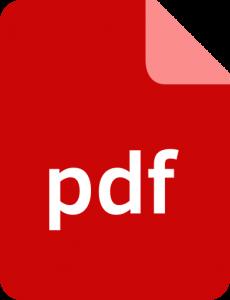 Last ned som PDF