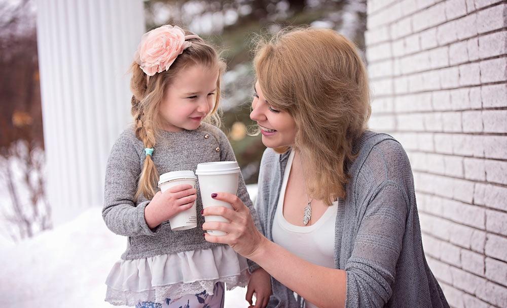 Håndbok i foreldrearbeid