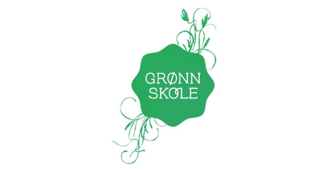 Steinerskolen samarbeider om Grønn Skole