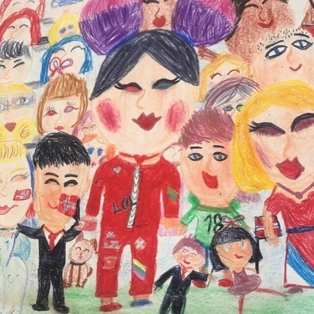 Steinerskolen i Lørenskog søker ny daglig leder